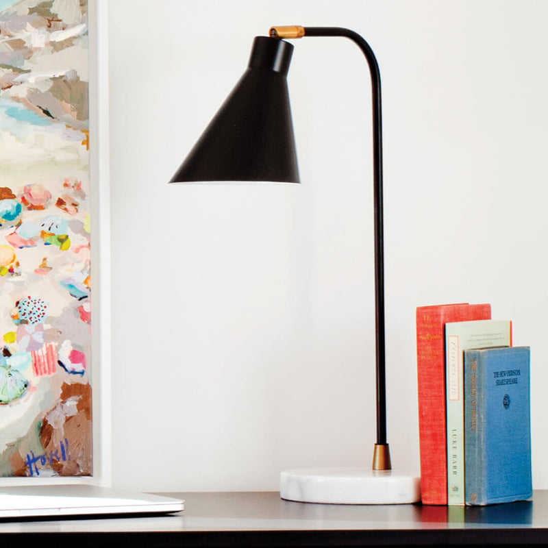 Chronicle Task Lamp