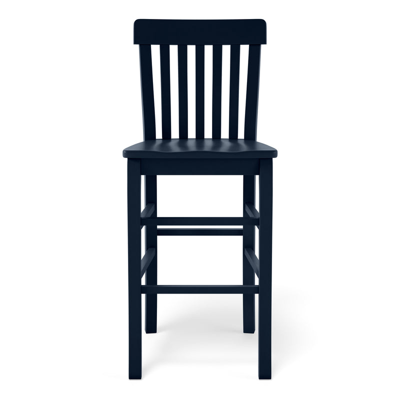Cokie Barstool in Academy - SALE