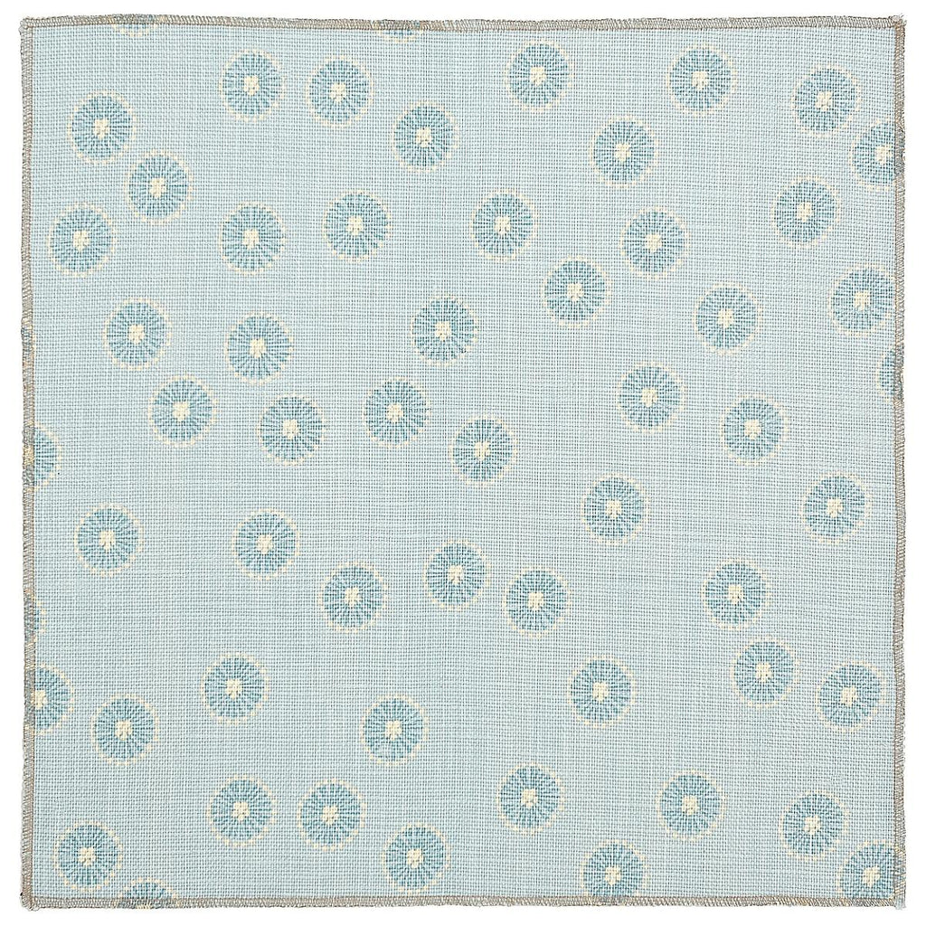 Dilly: Bluebell (fabric yardage)