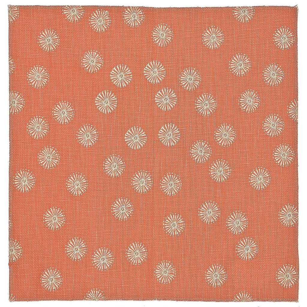 Dilly: Zinnia (fabric yardage)