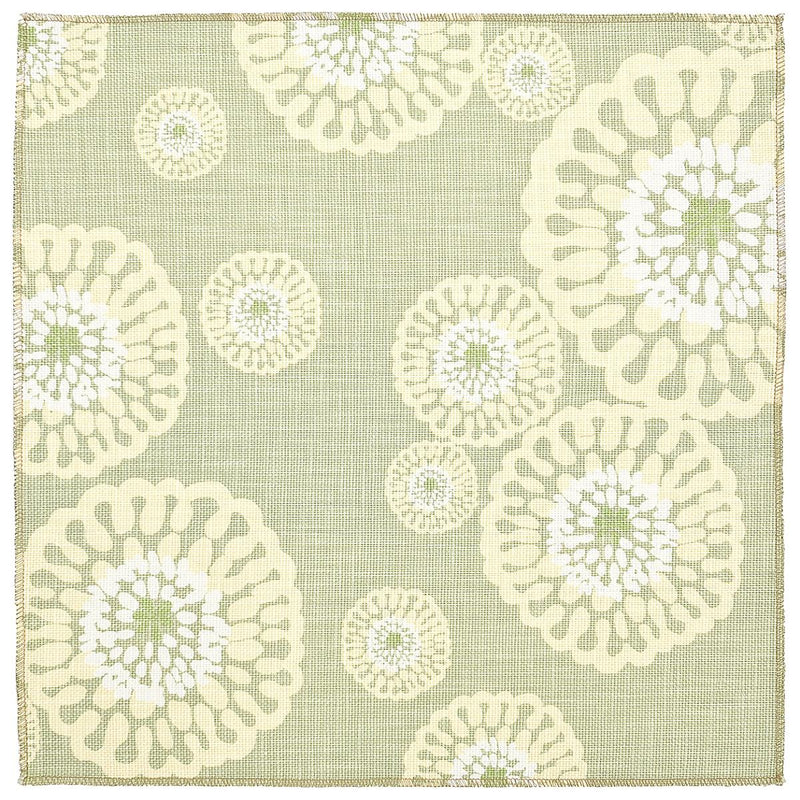 Grand Mum: Sprout (fabric yardage)
