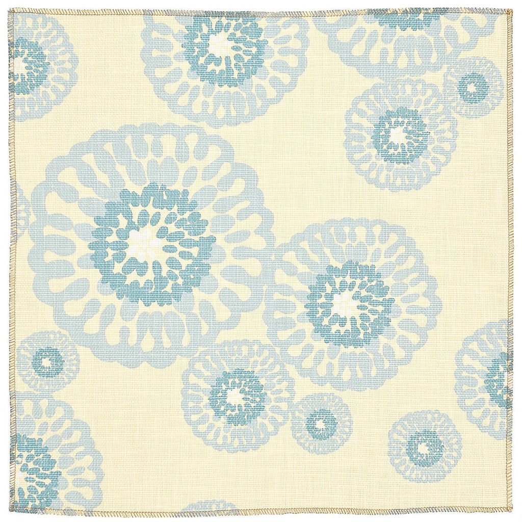 Grand Mum: Sun (fabric yardage)