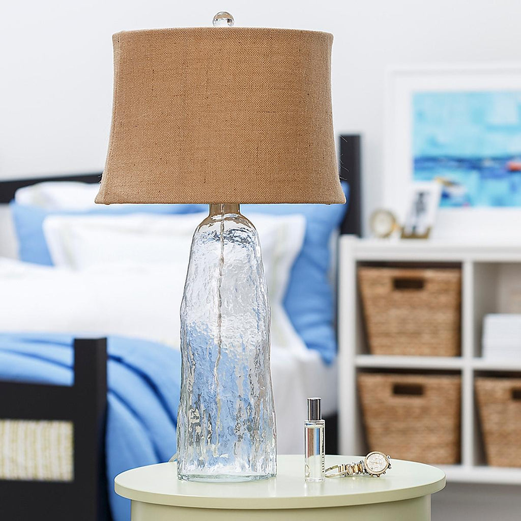 Hali Table Lamp