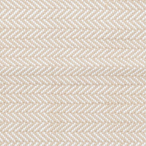 C3 Herringbone Linen Indoor/Outdoor Rug