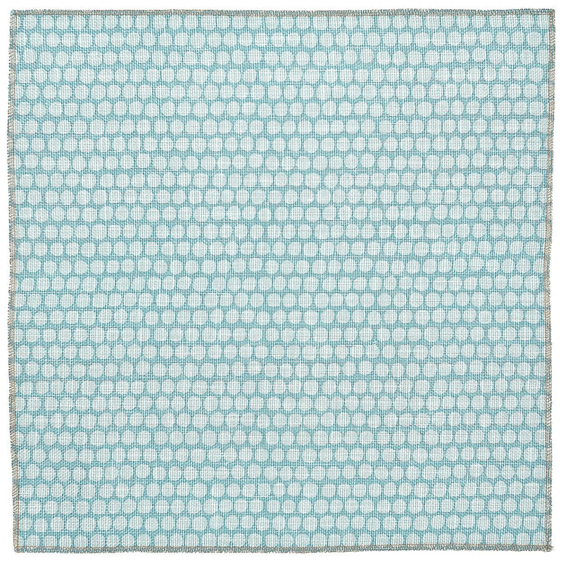 Hotty Dotty: Porch (fabric yardage)