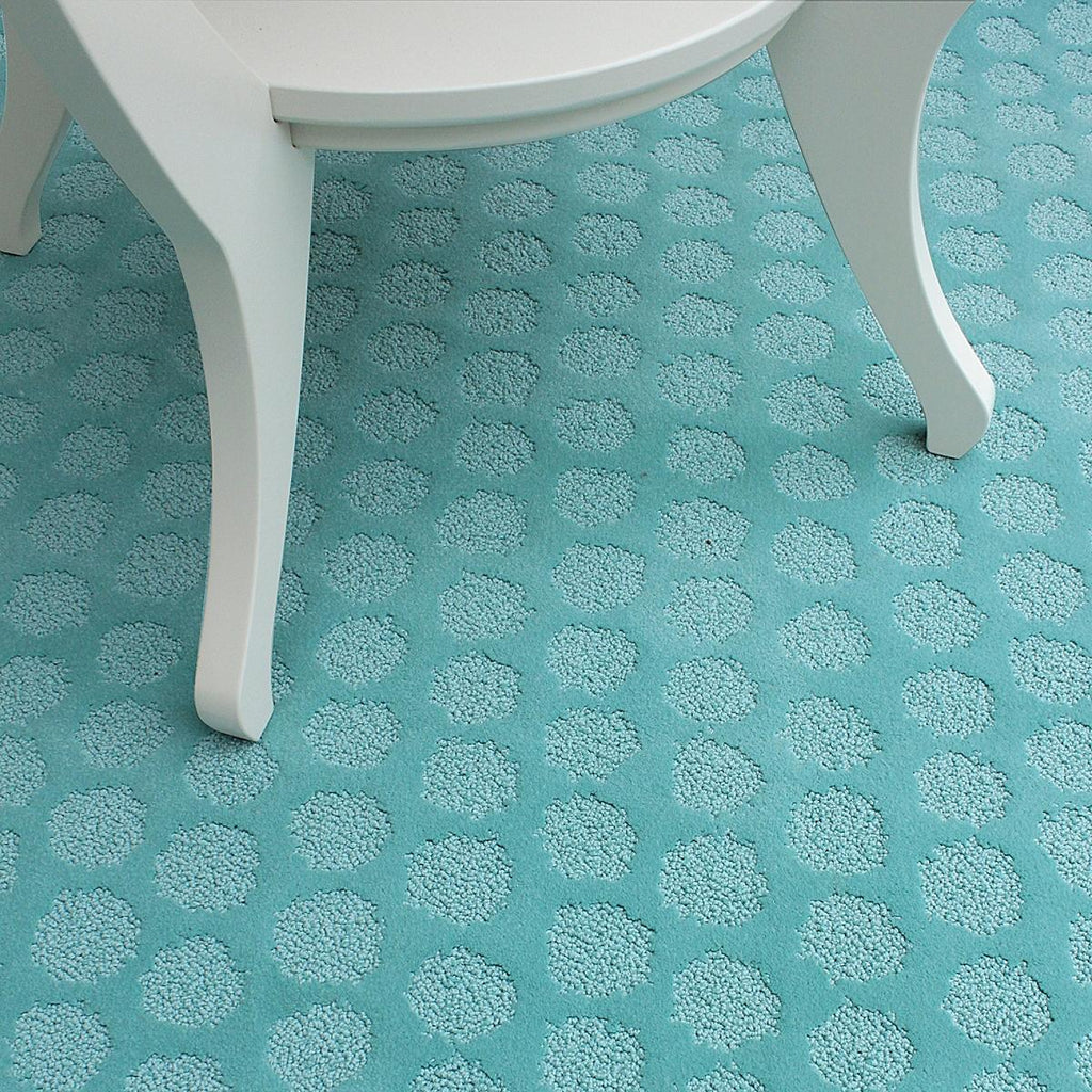 Outdoor Rug - Hotty Dotty Porch