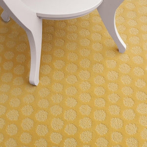 Outdoor Rug - Hotty Dotty Sun