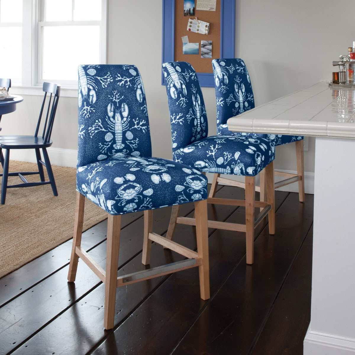 Enjoyable Jack Counter Stool Gmtry Best Dining Table And Chair Ideas Images Gmtryco