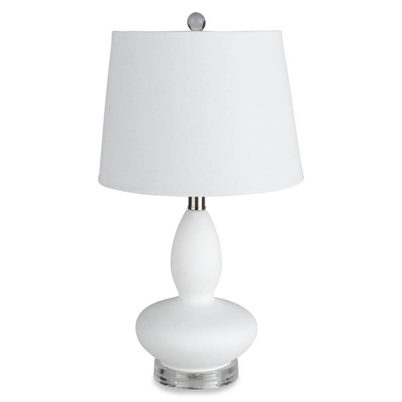 Jennie Table Lamp