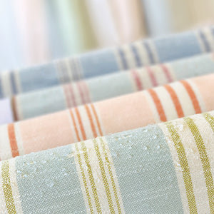 Laguna: Pear (fabric yardage)