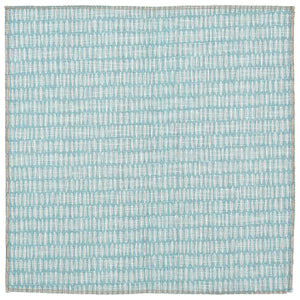 Leaflette: Porch (fabric yardage)