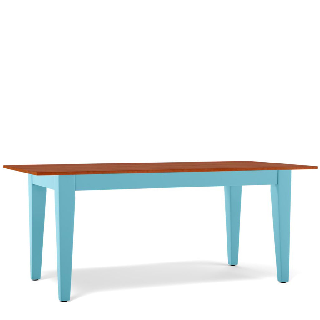 Margate Dining Table - Cherry Top