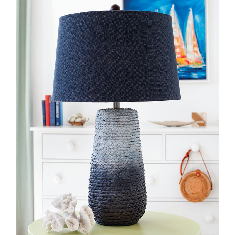 Marlow Table Lamp