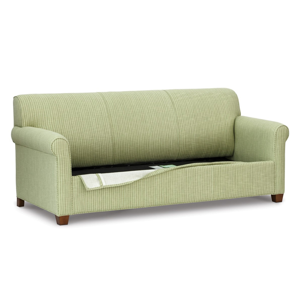 Monty Sleeper Sofa