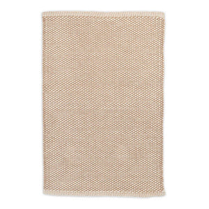 Pebble Natural Indoor/Outdoor Rug + Rug Pad - SALE