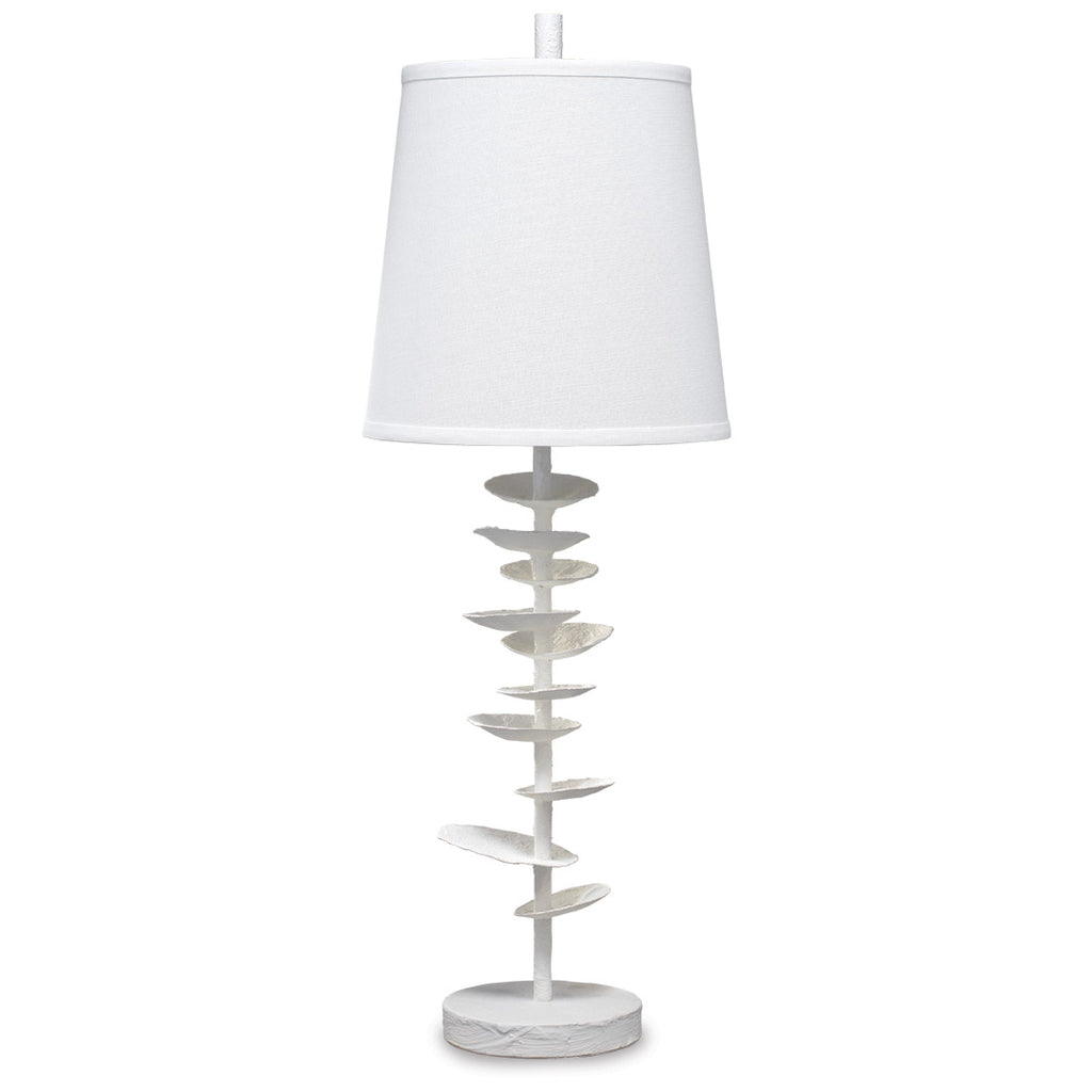 Petals Table Lamp