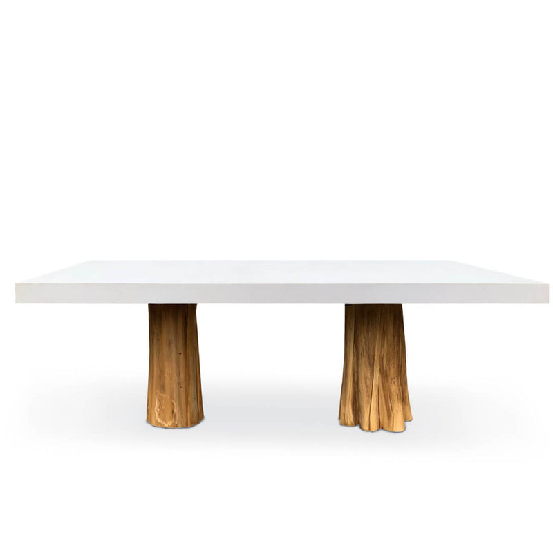 Porter Dining Table