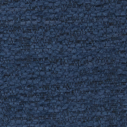 Raine: Academy (fabric yardage)