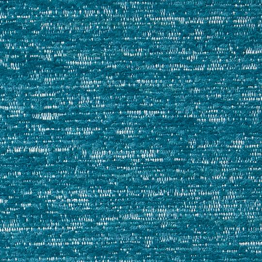 Raine: Lagoon (fabric yardage)