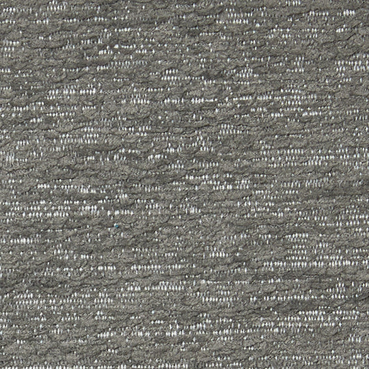 Raine: Slate (fabric yardage)