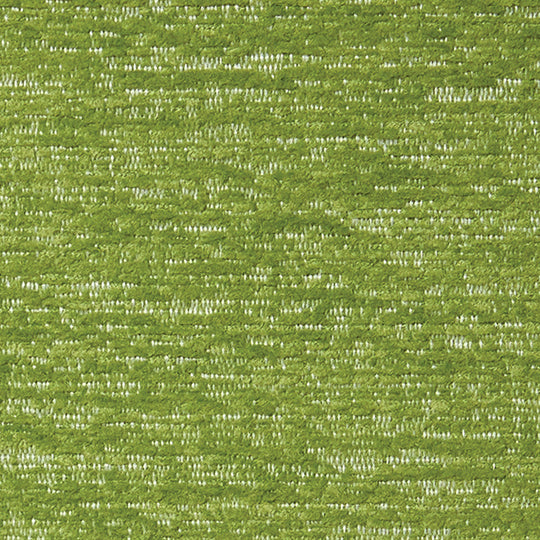 Raine: Wheatgrass (fabric yardage)