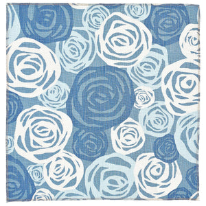 Really Rosie: Vast Sky (fabric yardage)
