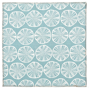 Sea Biscuit: Porch (fabric yardage)