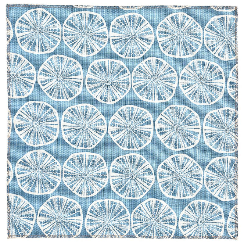 Sea Biscuit: True Blue (fabric yardage)