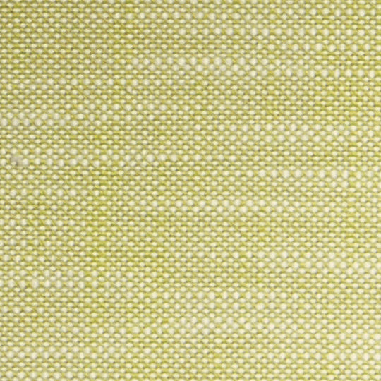 Shore-Bet: Pear (fabric yardage)