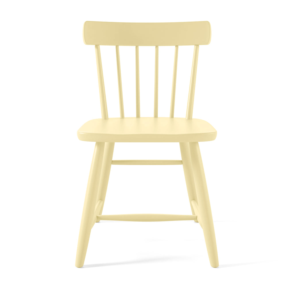 Shortie Boothbay Dining Chair