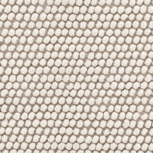 Sonoma Ivory Indoor/Outdoor Rug