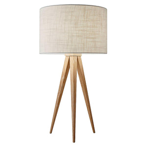Spike Table Lamp