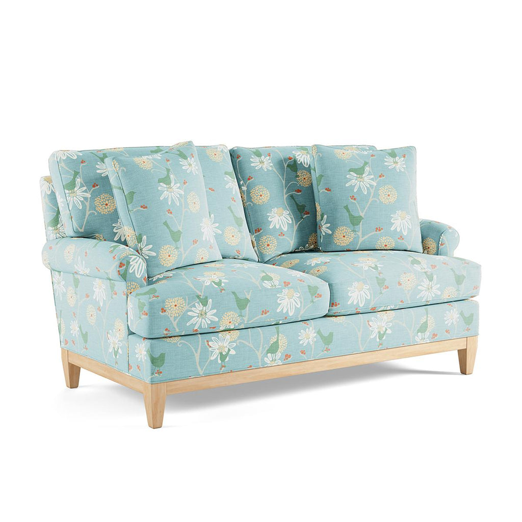 Stevie Loveseat