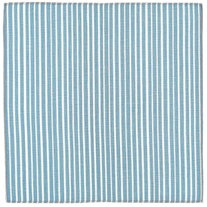 Stripe Tease: True Blue (fabric yardage)