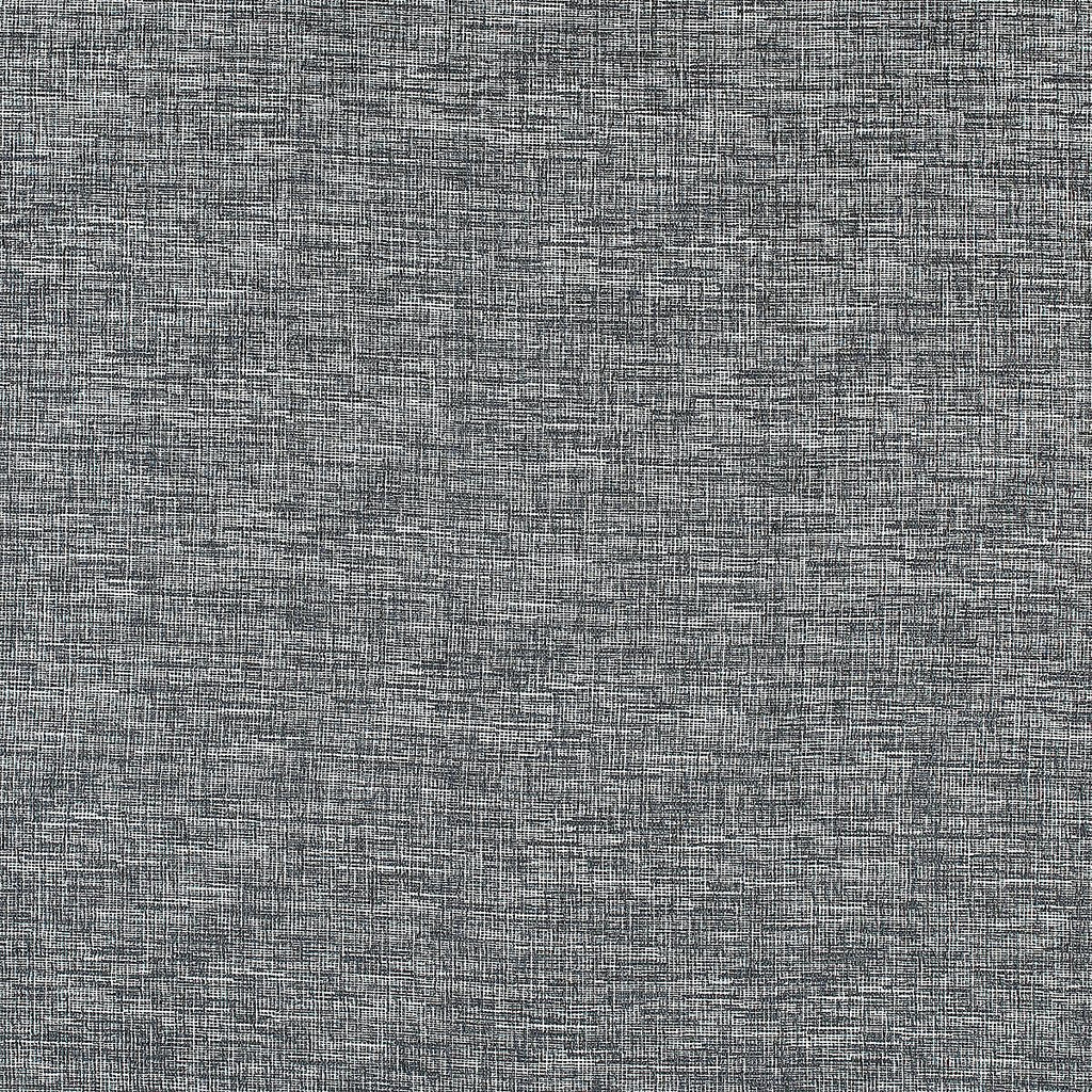 Surf's Up: Slate (fabric yardage)