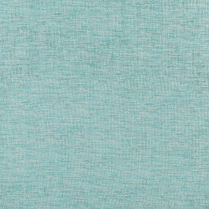 Surf's Up: Surf (fabric yardage)