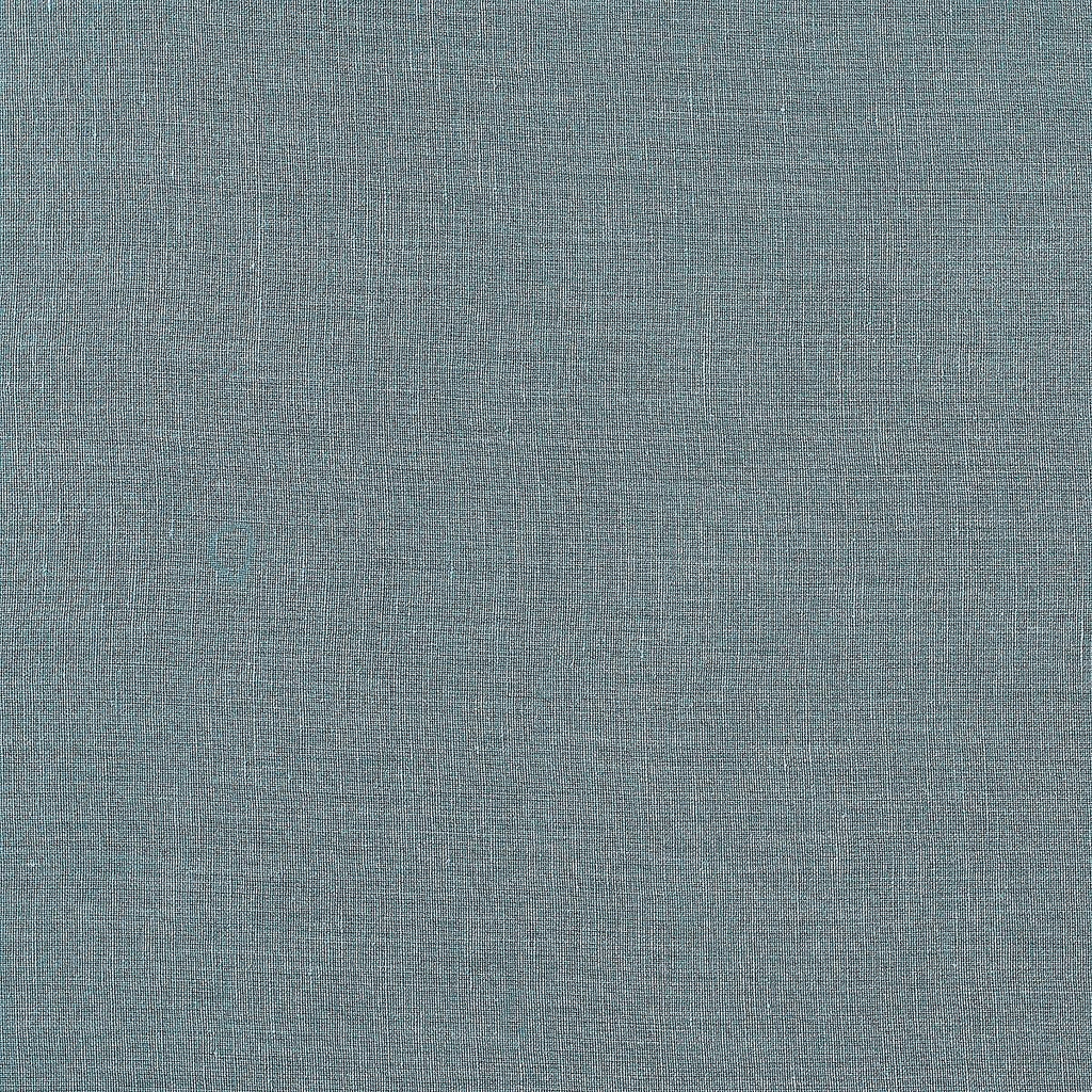 Weathered Linen: Surf (fabric yardage)