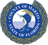 County of Martin