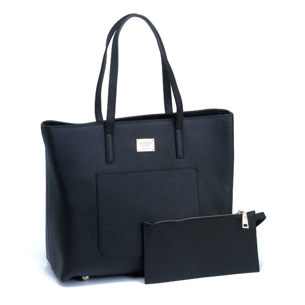 Women's Bags | Totes Iceberg NAVY bag