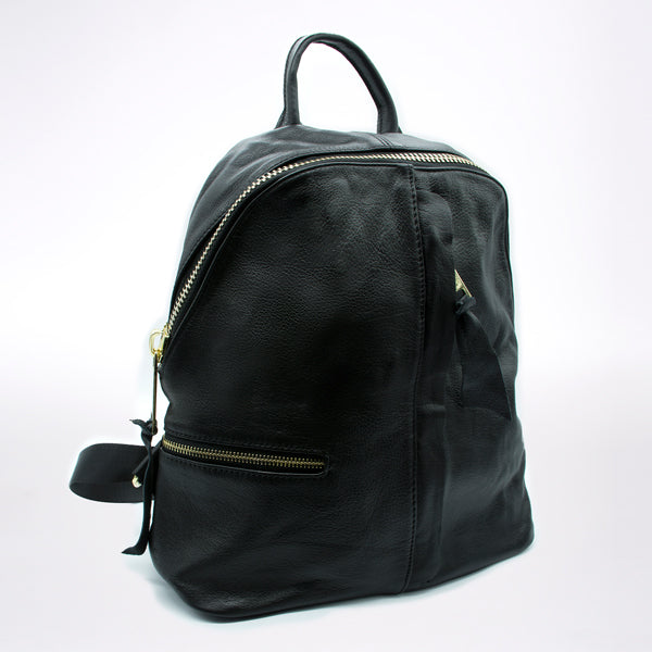 Summit women's backpack | Allure Accessories