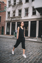 Load image into Gallery viewer, Dolores Jumpsuit