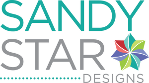 SandyStar Designs