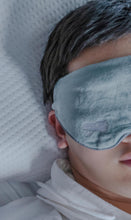 Load image into Gallery viewer, Eye Hug - Weighted Eye Mask - Mid September Delivery by Blanket Hugs