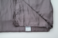 Load image into Gallery viewer, Bamboo-Cotton Duvet Cover by Blanket Hugs