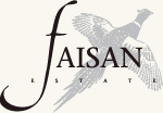 Faisan Estate Wines