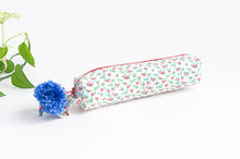 Load image into Gallery viewer, Pencil Case | Ditsy Floral