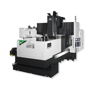 Manual Lathe - Stan Canada Industrial Machine Tools Edmonton