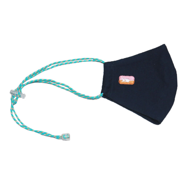 Arfa Plus Mask Navy