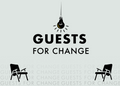 Introducing Guests For Change