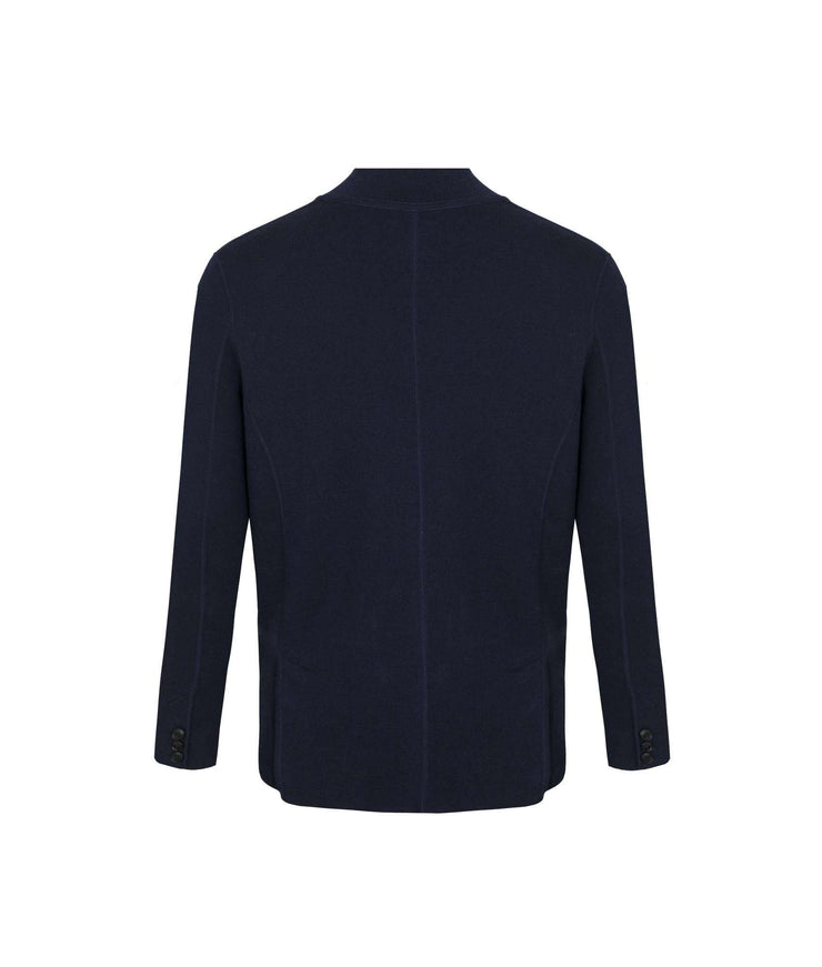 ARMANO MILANO | Paulino Cotton Jacket - The Guestlist